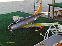 Name: IMAG0006.jpg