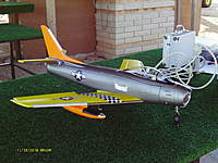 Name: IMAG0007.jpg