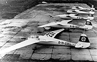 Name: Reiher Bomber Predecessors.jpg