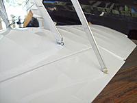 Name: aileron con rod bottom.JPG Views: 41 Size: 220.3 KB Description: