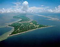 Name: Gulf-Breeze_-Aerial_00_jpg_width_800.jpg Views: 159 Size: 52.5 KB Description: