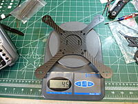 Name: P1050350.jpg