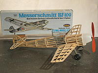 Name: Messershmitt 025.jpg