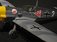 Name: Messershmitt 075.jpg