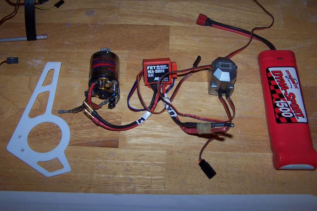 Name: 100_5753.jpg