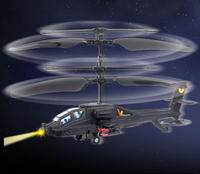 Name: helicmax.jpg