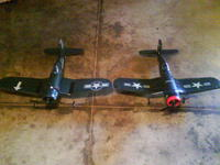 Name: DSC00714.jpg
