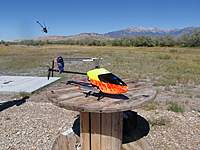 Name: P9110564_1.jpg