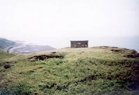 Name: copperas2.jpg