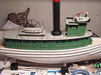 Name: DSC00599.jpg