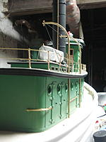 Name: DSC00601.jpg