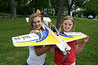 Name: IMG_1028.jpg