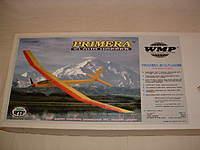 Name: Misc. Planes 012.jpg Views: 186 Size: 70.5 KB Description: For electric