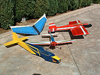 Name: Misc. Planes 003.jpg