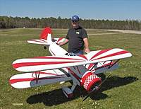 Name: Copy of JonBipe.jpg