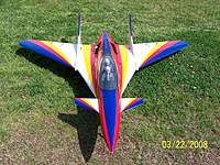 Name: rookie 2.jpg