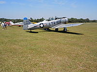 Name: DSCN0083.jpg