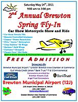 Name: brewton.jpg
