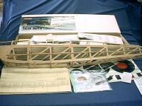 Name: tiger moth kit.jpg