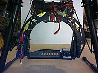 Name: Img_1080.jpg