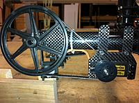 Name: Tilt wheel.jpg