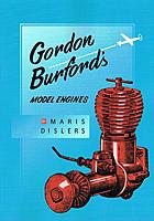 Name: Gordon Burford book.jpg