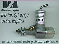 Name: baby.jpg