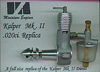 Name: Kalper2.JPG