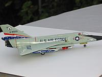 Name: F-106_A_Delta_Dart_-_002.jpg