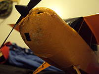 Name: DSC01550.jpg