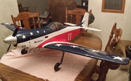 Perry planes for sale