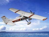 Name: cessna182 st II副本.jpg