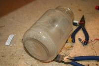 Name: IMG_1914 (Large).jpg