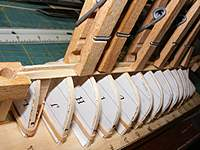 Name: con10sep17c.jpg