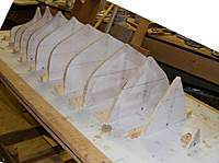 Name: pri20101119a.jpg
