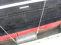 Name: DSCF0157.jpg