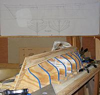 Name: pri20111009k.jpg