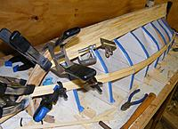 Name: pri20111009m.jpg