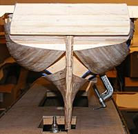 Name: pri20111025d.jpg