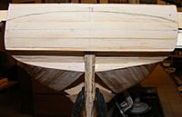 Name: pri20111025j.jpg
