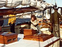 Name: pob1081e.jpg