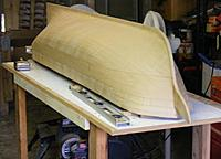Name: work_resumes_111608.jpg
