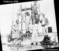 Name: Pride of Baltimore Yorktown 81.jpg
