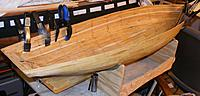 Name: pri20120115b.jpg