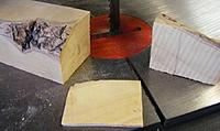 Name: con20120312a.jpg