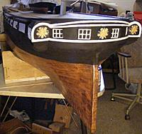 Name: con20120314e.jpg