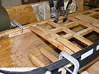 Name: con20120321d.jpg