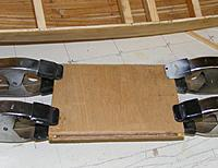 Name: pri20120323d.jpg