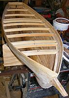Name: pri20120317c.jpg