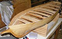 Name: pri20120329w.jpg